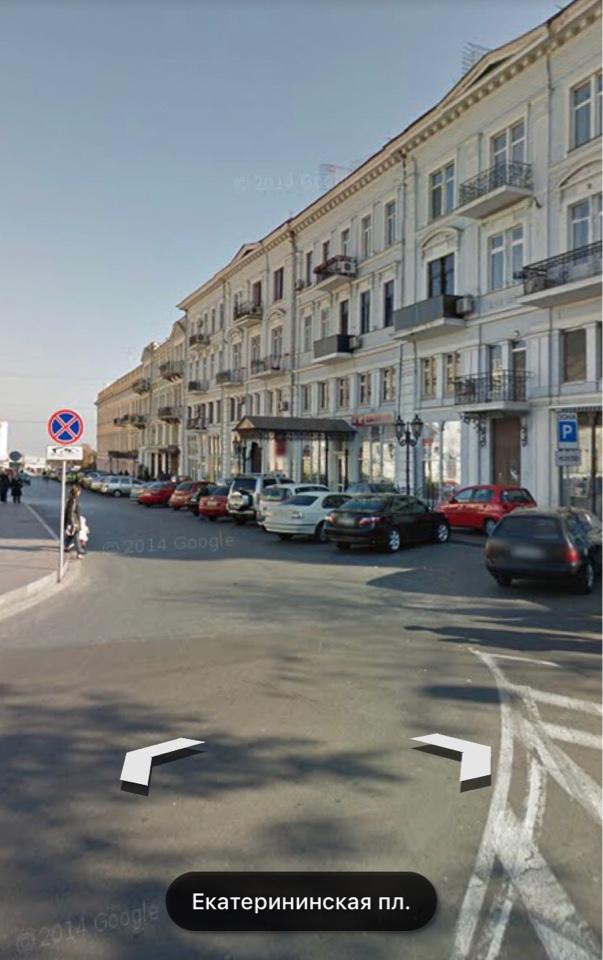 продажа трехкомнатной квартиры номер A-138436 в Приморском районе, фото номер 22
